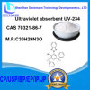 Ultraviolet absorbent UV-234 CAS 70321-86-7