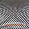 360GSM 6K Carbon Cloth Plain Weave For Kayaks And Paddles