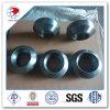 150X15 Schedule40 A105 90 Deg Type Galv Mss Sp-97 Carbon Steel Weldolet