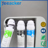 3 Stages Kitchen UF Water Filter System