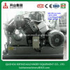 Kaishan KB-15G 20HP 30bar High Pressure Refrigerator Compressor
