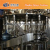 Hy-Filling 5 Gallon Bottle Filling Machine
