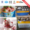 Hot Sale Flat Pan Fried Ice Cream Machine