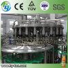 SGS Automatic Beverage Filling Machine (RCGF)