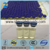 Injectiable Finished Steroid Oil Liquid Supertest 450 Hormone Bodybuilding