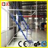 7′ Stairway Unit Complete Set