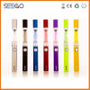 Hot Vape Pen of Seego G-Hit Cigarette Kits