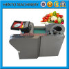 Industrial Vegetable Cutting Machine From China Supplier