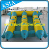 Factory Inflatable Water Sport Flyfish, Inflatable Flyingfish Towable, Inflatable Flyingfish