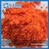 Supplying 99.99% Cerium Ammonium Nitrate for Korean Market