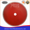 230mm Cold Press Granite Blade Circular Saw for Cutting Granite