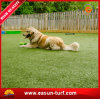Top Supplier Synthetic Turf Carpet for Yard
