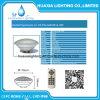 External Control Halogen Pool Lamp Replacement
