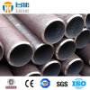 High Quality Q215 Carbon Steel Pipes/Galvanized Steel Pipe Ss330 SPHC