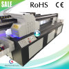 Universal UV Printer for Tiles/PVC/Acrylic