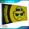 Custom Style Lowrider Car Race Flags (B-NF05F03102)