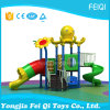 Park Outdoor Playground Names of Outdoor Games Kid Toy