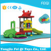 Kids Entertainment Equipment Indoor Gym Equipment Indoor Playground (FQ-YQ08001)