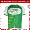 Fashion Trendy Newest Design Sublimation Cycling Jerseys (ELTCJI-12)