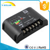 40A Solar Charge Controller with Light & Timer Control 40I