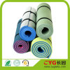 Camping Mat Leisure Mat Yoga Mat Waterproof Foam Mat