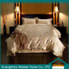 Factory Supply Fba Direct Supply Custom High-Quality Bed Sheets/Duvet Cover/Bedspreads