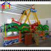 Hot Sale Amusement Park Game Machine Pirate Ship