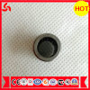Factory of High Performance HK0812 Roller Bearing Without Noise