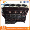 Isuzu Cylinder Block for 4HK1