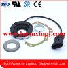 Forklift Parts Original Sme Motor Encoder E68ec081A01