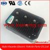 Mima Forklift Part Curtis AC Controller 1234e-5321 36-48V