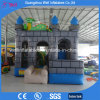 Top Sell Inflatable Dragon Castle