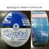 OPP Crystal Tape