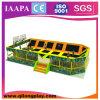 Good Trampoline Park Indoor Shop Mall (QL-17-15)