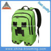 Cartoon Boys Students Backpack Kindergarten School Children Bag