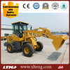 Ltma Loader 1t Mini Front End Loader Price List