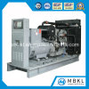 240kw/300kVA Generator with Perkins Engine/ Power Generator/ Diesel Generating Set /Diesel Generator Set