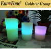 Mini Electronic Tear Party Light Candles