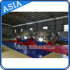 Decorations Inflatable Mirror Balloon in Stock for Fairs and Festivals