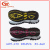 EVA Material Sandals Sole for Making Casual Slipper
