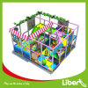 Amazing Fun Indoor Playground Equipment Prices