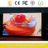 P5 Vivid Video Indoor Full Color LED Display Panel