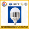 High Power Super Bright LED Energy-Saving Lamps/5W-150W/12V-220V
