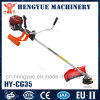 Multifunctional Brush Cutter with High Quality