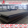 ASTM A606 A242 Weather Resistant Corten Steel Plate