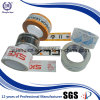 Used for Objective Fixing of Box Sealing Tape
