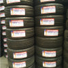 195/55r15 Auto Parts Tire Passenger Car Tire