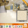 3D Glazed Polished Porcelain Ceramic Floor Tile From China (JM6672D1)