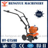 Professional Brush Cutter with Wheels