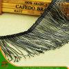 Tassel Fringe Lace (FR0101)